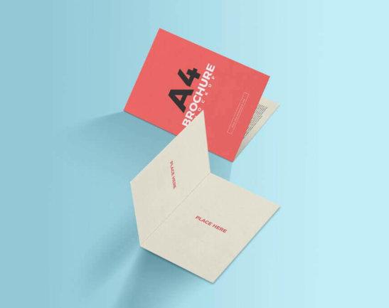 free-a4-brochure-mockup-psd-1000x683