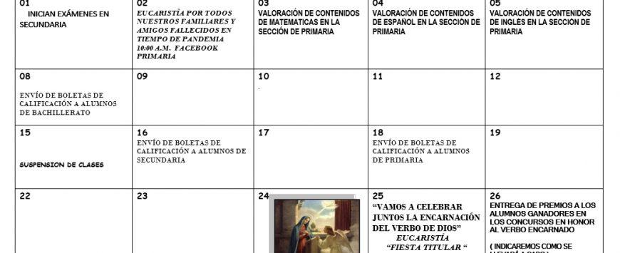 calendario_marzo