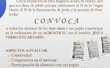 convocatoria_preescolar_3