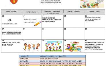 calendario_abril_2021