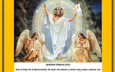 mensaje_pascua