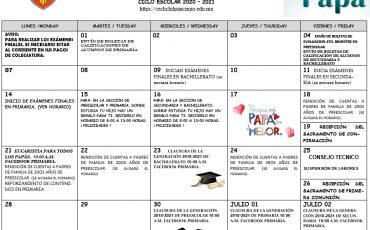 calendario_junio_2021