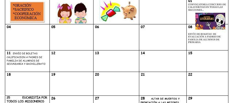 calendario_octubre_2021