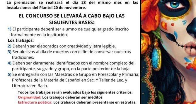 secundaria_bachillerato